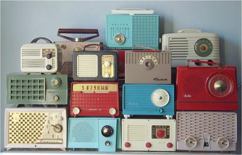 radio,vintage,,radios,random,antique-761226b11f8f06a18796f9b80e0c1903_h